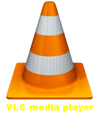 Cross-Platform media player for Linux, Windows, and Apple